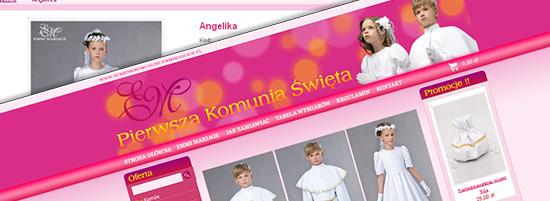 portfolio-sklep-komunijne-550x201
