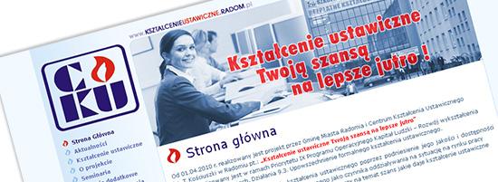 portfolio-ksztalcenie-ustawiczne-550x201