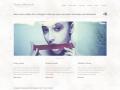 portfolio-mosionekcom-01