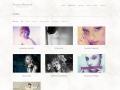 portfolio-mosionekcom-02