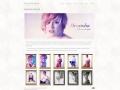 portfolio-mosionekcom-03