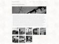 portfolio-mosionekcom-04