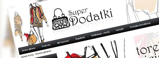 superdodatki_large