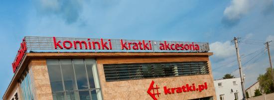 kratki_spacerd