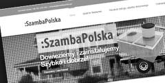 szambapolska-top-271