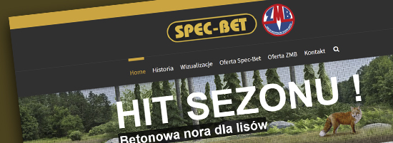 specbet-top