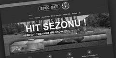 specbet-top271