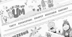 pieluszkowybum_small