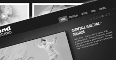 portfolio-beyondstudiopl-960x350bw-280x125