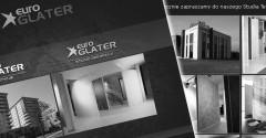 portfolio-euroglaterpl-960x350bw-280x125