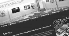 portfolio-fotowydruki-960x350bw-280x125