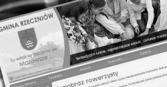 portfolio-rzeczniow-960x350bw-280x125