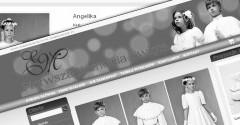 portfolio-sklep-komunijne-960x350bw-280x125