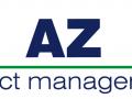 portfolio-logo-azpm