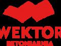 portfolio-logo_wektor