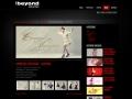 portfolio-beyondstudio-05