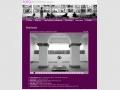 portfolio-fotowydrukicom-02