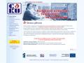 portfolio-ksztalcenieustawiczne-01
