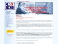 portfolio-ksztalcenieustawiczne-03