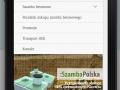 szambapolska-02