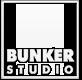 Strony Internetowe Radom Bunker Studio Agencja Reklamowa